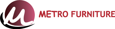 Metro Furniture Bangladesh